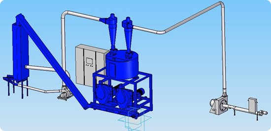 Twin_and_hammarkvarn.jpg